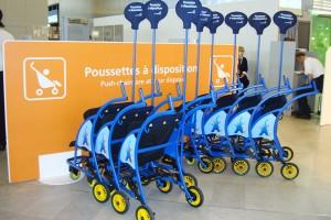stroller_0
