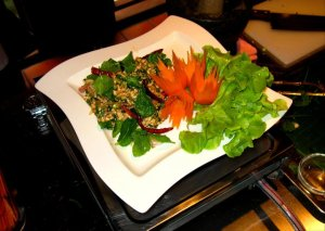 thai salad2