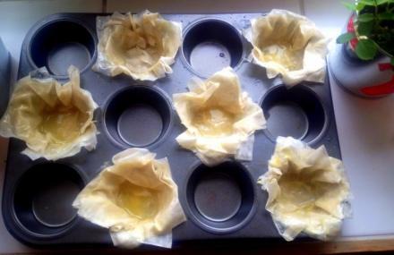 cupcakesphillo1