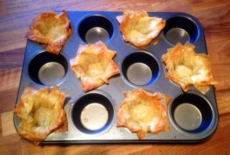 cupcakesphillo2