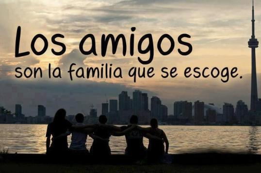 amigo-21168_519641901380792_305736632_n