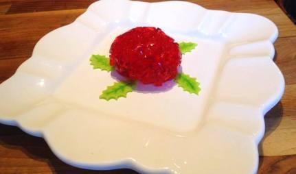 jelly9