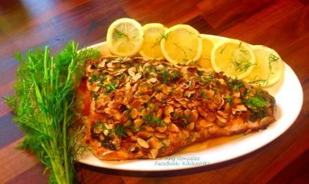 salmon-almendras3