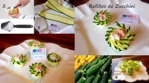 zucchiniCollage