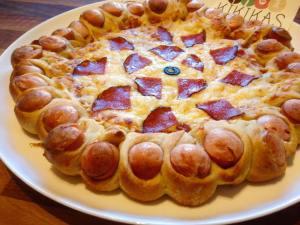 pizzas2