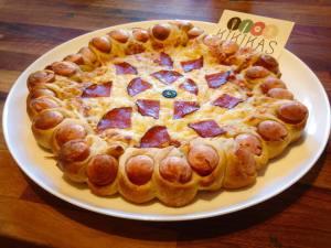 pizzas8