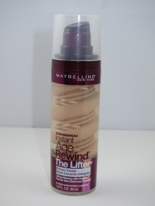 Maybelline-Instant-Age-Rewind-the-Lifter-Foundation