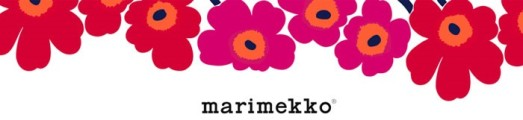 Marimekko-for-paperless-post-banner