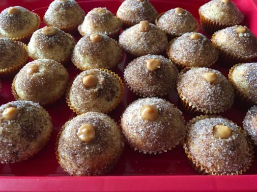 churroscupcakes