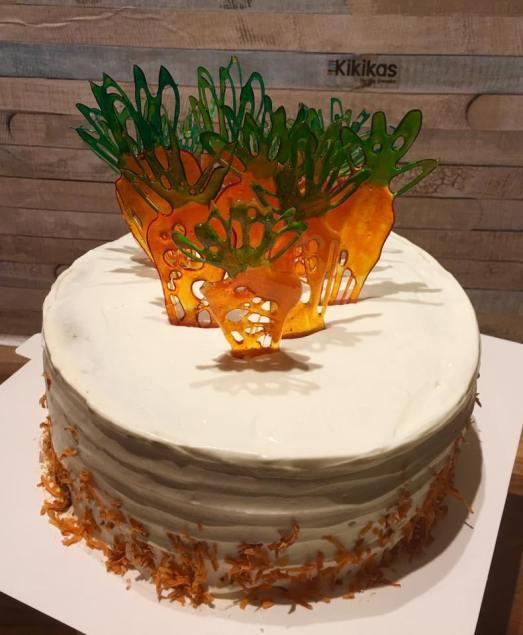 pastel de zanahoria2